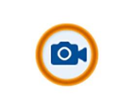 屏幕抓取工具ScreenHunter Pro 汉化便携版下载