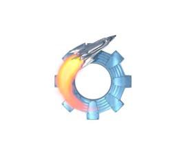 可视化数据库管理助手Valentina Studio Pro For Windows/macOS 破解版
