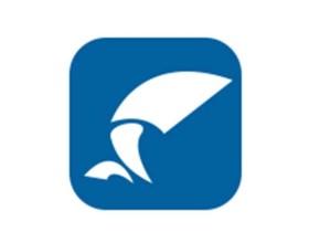 FTP软件 Wing FTP Server Corporate v6.5.7 企业授权版及注册机