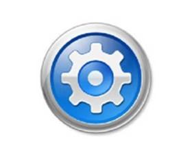 驱动人生 Driver Talent Pro v8.0.1.8 多语言便携海外解锁专业版