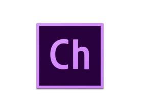 动画制作软件 Adobe Character Animator v4.2 Win/macOS 激活版下载