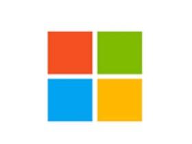 Windows 和 Office激活工具 AAct v4.2.4 +AAct Network 中文便携版