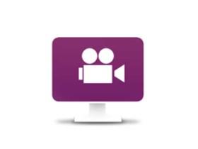 屏幕录像工具 BB FlashBack Pro v5.52 汉化免费版