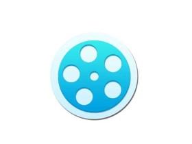 视频下载转换工具 Tipard Video Converter Ultimate v10.2 Win/macOS破解版