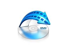 视频转换工具 WonderFox DVD Video Converter破解版