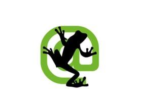 尖叫青蛙 Screaming Frog SEO Spider v16.2 Win/macOS 站长SEO必备工具