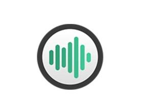 音频编辑软件Ashampoo Music Studio中文版下载