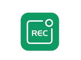 电脑屏幕录像软件Apeaksoft Screen Recorder 免费版下载