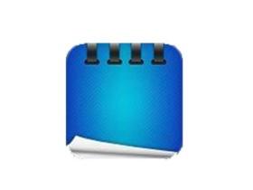 轻量级代码文本编辑器Notepad2简体中文官方免费版
