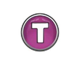 电脑屏幕录像软件TalkHelper Screen Recorder中文免费版下载