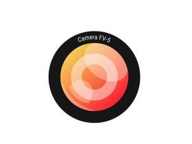 安卓专业相机软件 Camera FV 5.3.0 极致相机授权版