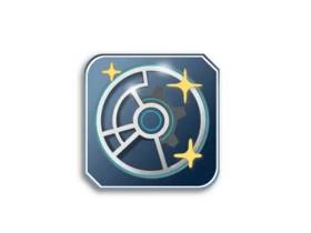 磁盘分区工具  Parted Magic  2021.08.17 ISO光盘镜像中文版下载