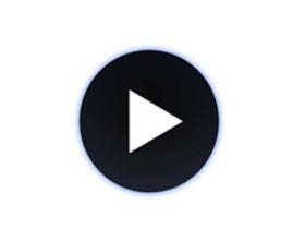 音乐播放器PowerAMP for Android汉化版