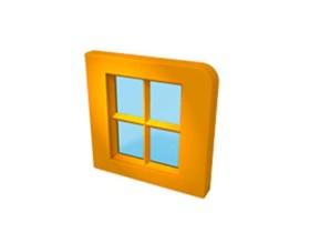 文件管理器WinNc 中文免费版