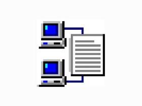 局域网计算器硬件检测工具NEWT Professional下载