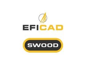 SW木工插件EFICAD SWOOD 2020 SP3.0 for SOLIDWORKS永久激活版
