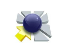 全景视频制作软件 Object2VR 3.1.10 Studio/Unbranded x64 /macOS