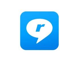 音频视频播放器 RealPlayer (RealTimes) v20.0.6 免费版