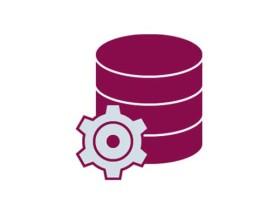 集成开发环境Allround Automations PL/SQL Developer 多语言注册版