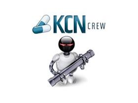 Mac软件序列号查询工具 KCNcrew Pack 2021 8.15 破解版下载