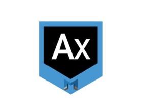 数据恢复软件Magnet AXIOM 多语言破解版免费下载