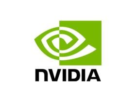 nVIDIA显卡驱动 nVIDIA Desktop/Notebook Graphics Drivers 官方版下载