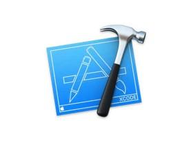 集成开发环境Apple Xcode for macOS 免费下载