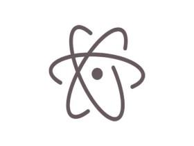 代码编辑器Atom text editor For Windows/macOS/Linux 免费版
