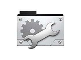 CAD工具集DotSoft ToolPac v21.0.0.0 破解版