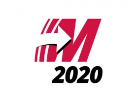 CAD/CAM软件Mastercam 2021破解版