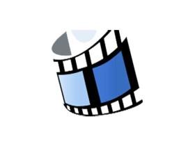 视频下载工具 Save2PC 5.6.3.1619 中文破解多版本下载