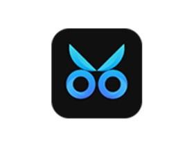 安卓视频编辑软件GoCut Pro中文专业版下载