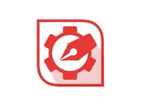矢量绘图软件 ACD Systems Canvas X Draw 7.0.2 MacOS版