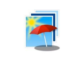 HDR图像处理软件 HDRsoft Photomatix Pro v6.3 Windows/macOS破解版