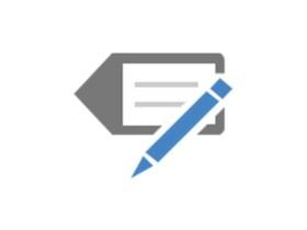 MP3标签修改器 Metatogger v7.0.2.1多语言免费版