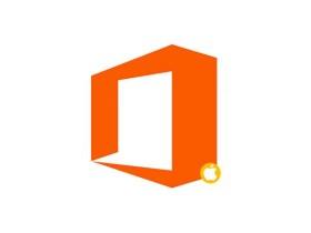 微软Office办公套件 Microsoft Office 2021 For Mac 多语言版