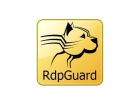 暴力入侵防御软件 RdpGuard v7.4.1 破解版下载