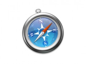 苹果浏览器Safari For Windows 免费版下载