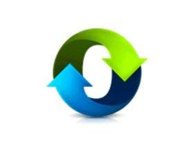 同步或备份软件SyncFolders中文绿色版