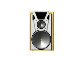 音频格式转换 dBpowerAMP Music Converter R17.4 破解版