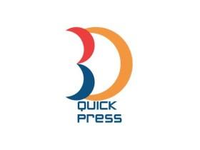 三维连续冲模3DQuickPress for SOLIDWORKS插件破解版