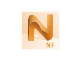 3D建模设计工具Autodesk Netfabb Ultimate 激活版下载