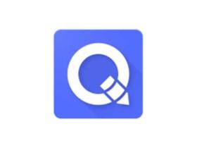 文本编辑器QuickEdit Text Editor v1.8.2 多语言免费版