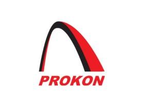 结构设计分析软件 PROKON 4.0 Build 破解版