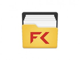 Android  文件管理器 File Commander 7.5.41160 中文免费版