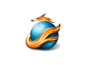Firefox 内存优化工具 Firemin 6.3 中文免费版