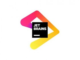 JetBrains 系列破解激活代码 JetBrains Latest Crack / Activation Code