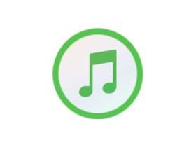 本地音乐播放器 MusicPlayer2 v2.72中文免费版