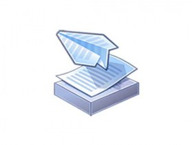 手机打印机 PrinterShare Mobile Print Premium 12.7.0 中文免费版