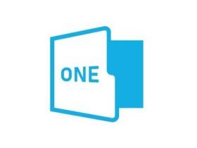 Windows文件管理器 One Commander 3.1.23 破解版